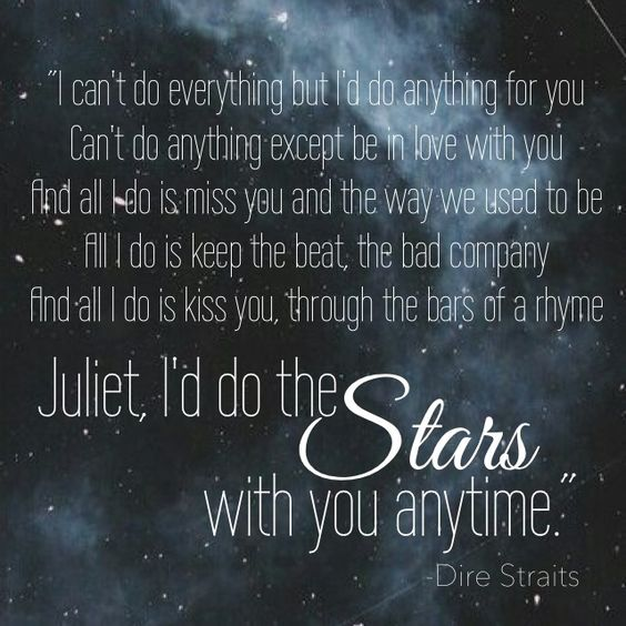 Can T Find Love Quotes: Romeo & Juliet (Quote + Lyric)