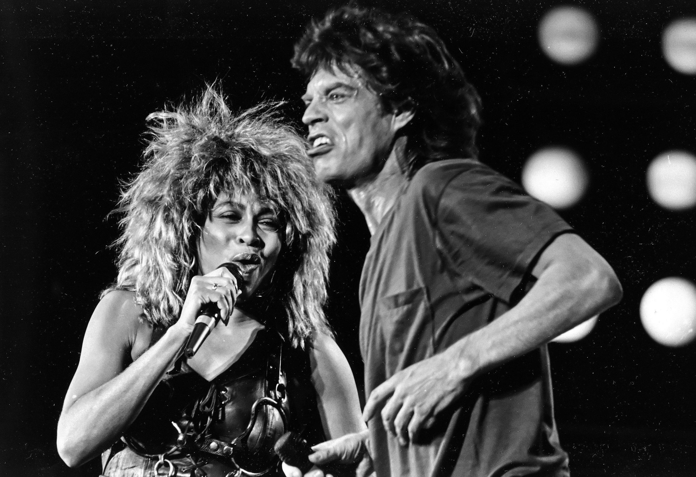 live aid 1984 artists