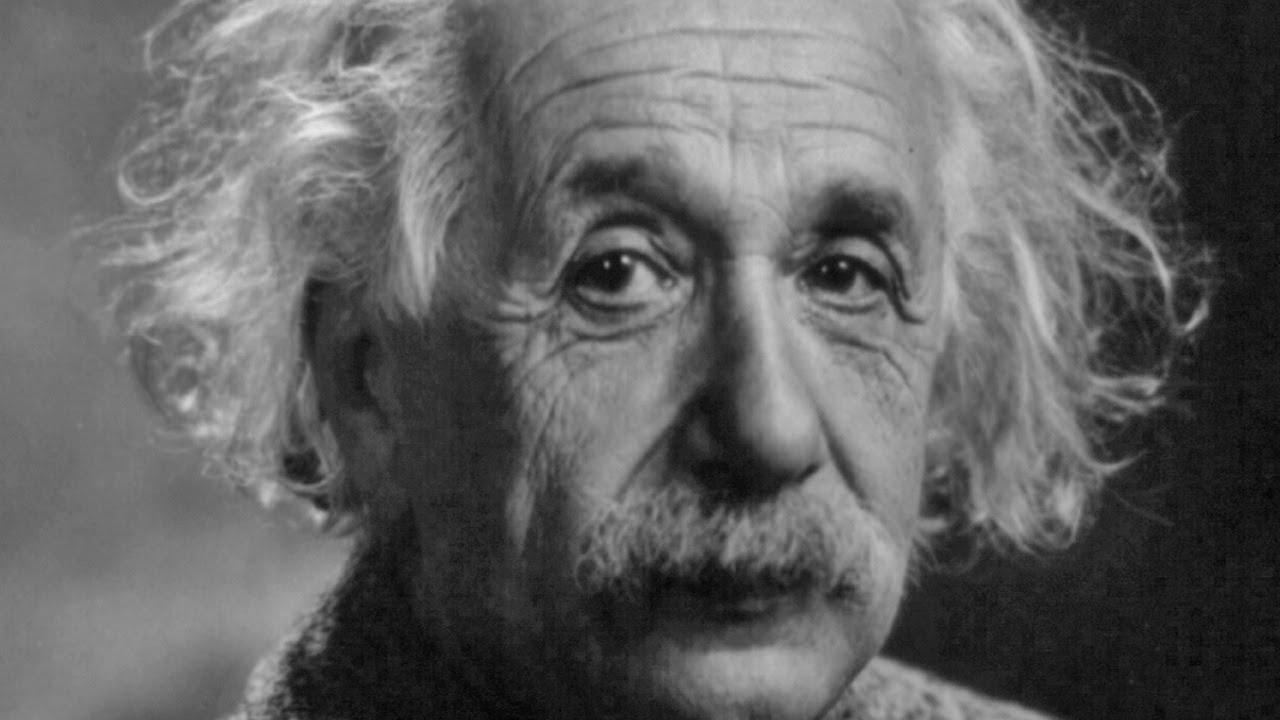 30 Most Inspiring Albert Einstein Quotes Direstraits
