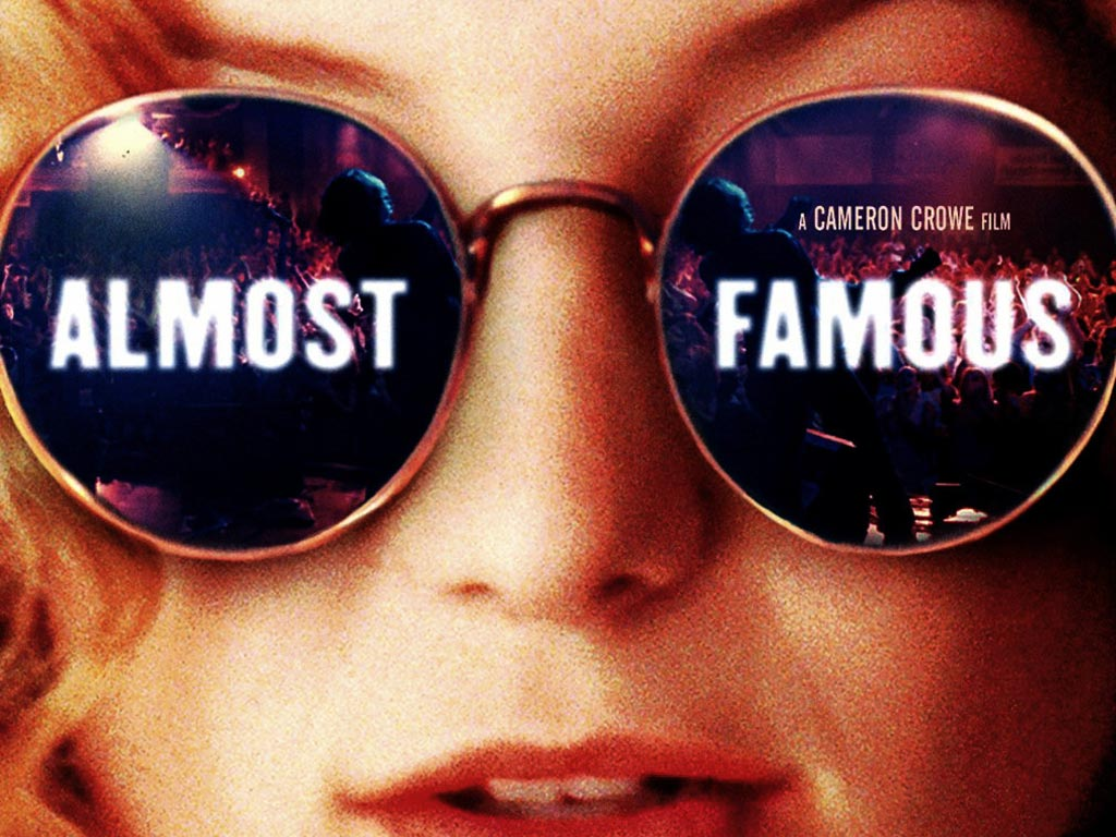 sunday movie almost famous 2000 proposal from team of dsb