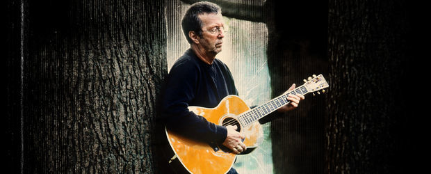 7 of the best eric clapton songs direstraits. Black Bedroom Furniture Sets. Home Design Ideas
