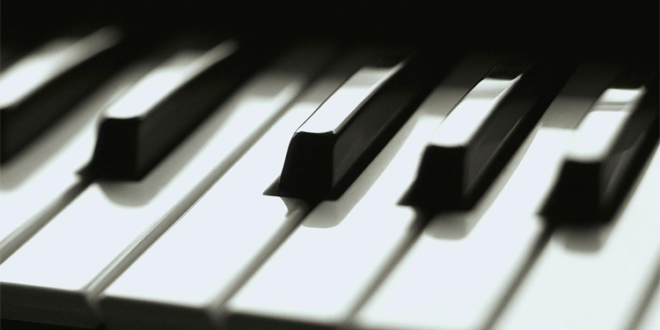 """""""Sultans of Swing"""" – Piano Solo by Razat Tamang from India"""