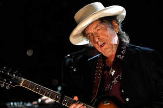 Happy Birthday: Bob Dylan Today Celebrate His 79th Birthday
