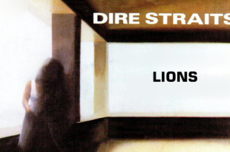 Dire Straits – Lions – Lyrics
