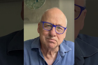 New Video: Mark Knopfler with A Special Message to All NHS Workers