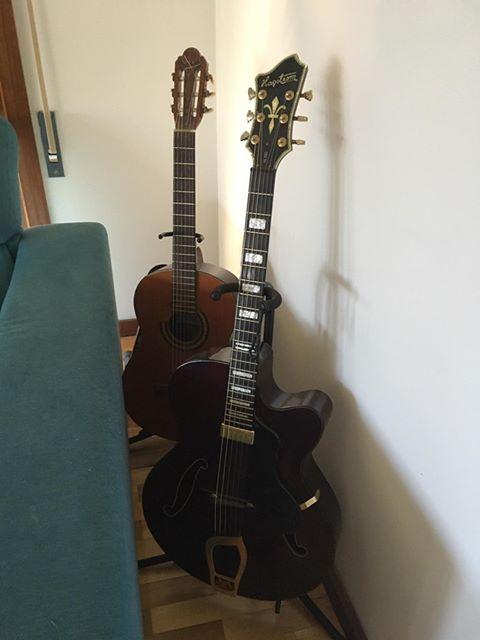guitars-pedro-amorim-portugal-porto-music-musicians-guitars-sweeden-hagstorm-guitars