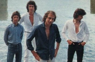 Retro Article: A Flashback to 1979 – Successful Straits
