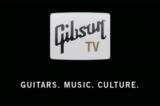 A Taste of Gibson TV