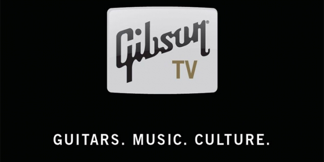 A Taste of Gibson TV