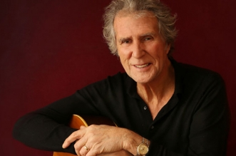 "The Book by John Illsley – ""It's a Long Way From Deptford – The Dire Straits Story"" Coming Out in Autumn 2021"