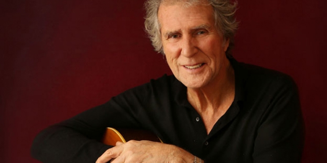 """The Book by John Illsley – """"It's a Long Way From Deptford – The Dire Straits Story"""" Coming Out in Autumn 2021"""