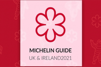John Illsley's Restaurant 'East End Arms' Was Added to The Michelin Stars Guide for 2021