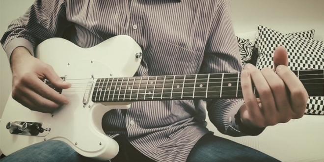 giulio-cattarini-italy-atlatnis-the-shadows-dire-straits-blog-fan-club-guitars-guitar-squier-top
