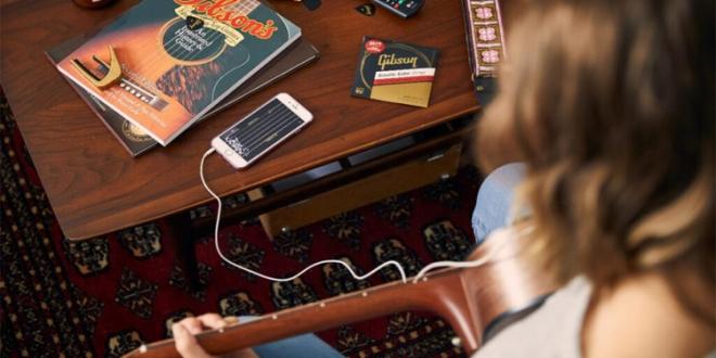 introducing-gibson-application-moblie-dire-straits-blog-guitar-stories-gibson-guitars-news-2021