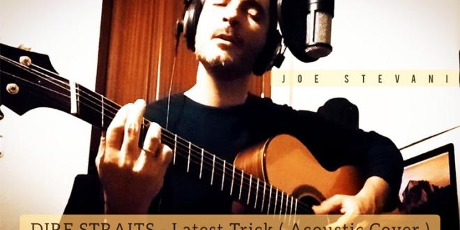 joseph-stevani-acoustic-covers-news-fan-club-fans-dire-straits-blog
