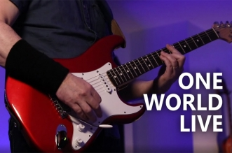 one-world-dire-straits-song-brothers-in-arms-album-tour-1985-david-claux-dsb-dire-straits-blog-news-fan-club-live-version