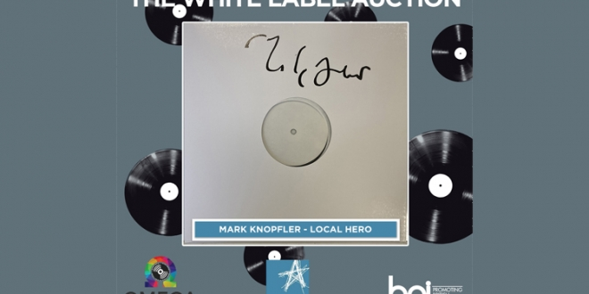 the-white-label-auction-mark-knopfler-local-hero-dire-straits-blog-news-the-brit-trust-auction-bpi-promoting-british-music-omega-auctions
