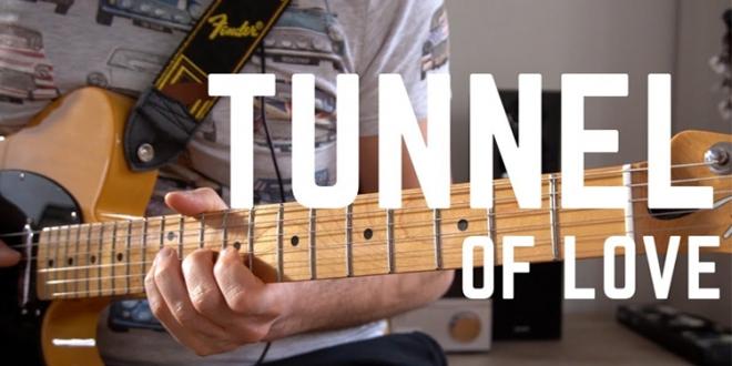 tunnel-of-love-dire-straits-guitar-solo-by-josip-susic-croatia-fan-club-fans-read-more