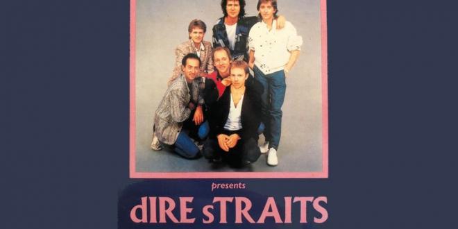 DIRE-STRAITS-POSTCARD-1985-DIRE-STRAITS-BLOG-NEWS-FAN-RETRO-IMAGE-FAN-CLUB-FANS-READERS-LIVE-IN-1985-cover