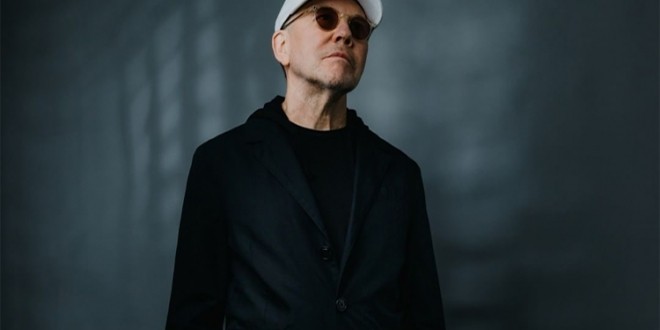 alan-clark-new-song-new-album-dire-straits-blog-news-post-2021-may-june-romeo-and-juliet