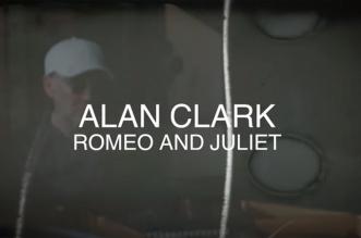 alan-clark-romeo-and-juliet-dire-straits-blog-new-video-dire-straits-song-news-2021-album-backstory