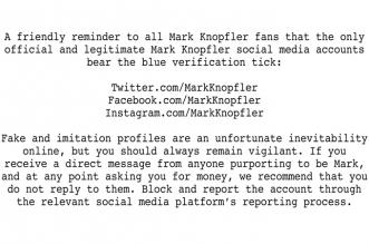 mark-knopfler-reminder-to-all-fans-dire-straits-blog-news