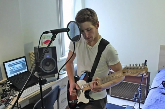 mike-di-fiore-sultans-of-swing-cover-video-song-solo-home-studio-dire-straits-blog