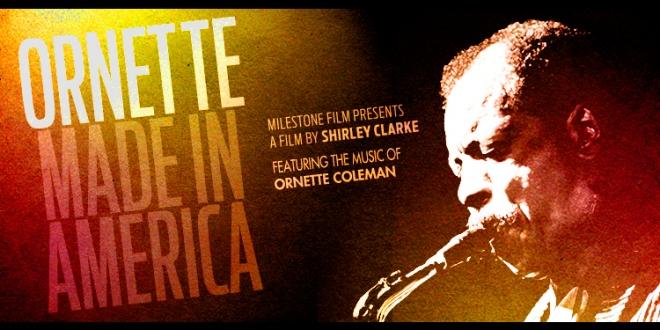 ornette-coleman-movie-documentary-dire-straits-blog-fans-fan-club