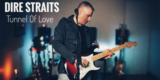 tunnel-of-love-dire-straits-blog-news-fan-club-fans-heres-video-cover-news-top
