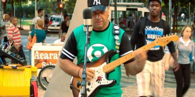 in-memory-of-willian-lee-brazilian-street-guitarist-brazil-belo-horizonte-sultans-of-swing-dire-straits-blog
