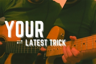 josip-susic-your-latest-trick-new-video-cover-instrumental-dire-straits-blog-website-fan-club-fans