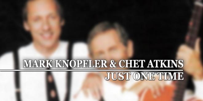 mark-knopfler-chet-atkins-just-one-time-photo-lyrics-dsb-direstraitsblog-news