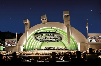 Magical Evening Under the Stars – 'The Princess Bride' Will Be Orchestrated on 31 July 2021