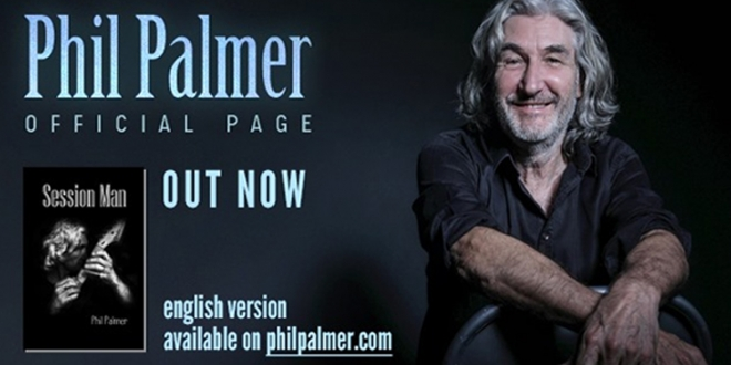 session-man-phil-palmer-autobiography-book-dire-straits-blog-news-books-available-now