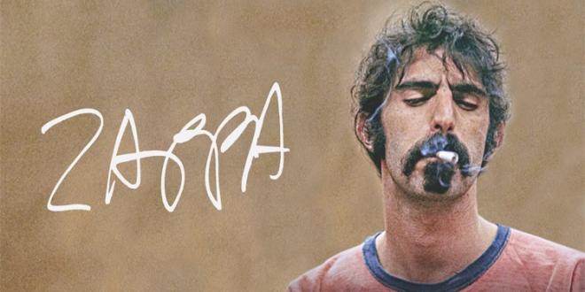 sunday-movie-zappa-documentary-2020-dire-straits-blog-movies
