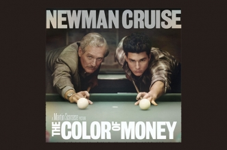 the-color-of-money-tom-cruise-paul-newman-mark-knopfler-dire-straits-solo-soundtracks-dire-straits-blog