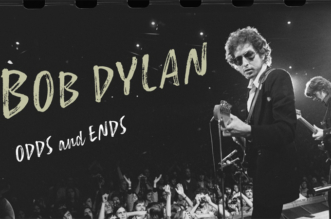 bob-dylan-news-documentary-sony-pictures-odds-and-ends-2021-july-new-dire-straits-blog-post-movies-films-film-fans-followers-official-trailer-youtube