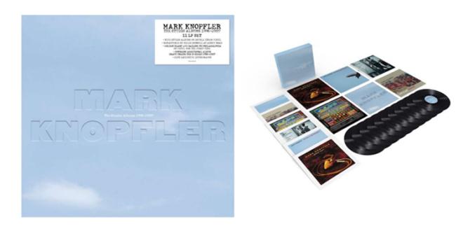 mark-knopfler-cd-vinyl-new-box-set-1996-2007-dire-straits-blog-fan-blog-fans