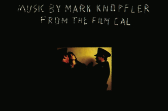 Music by Mark Knopfler from The Film 'Cal' (1984)