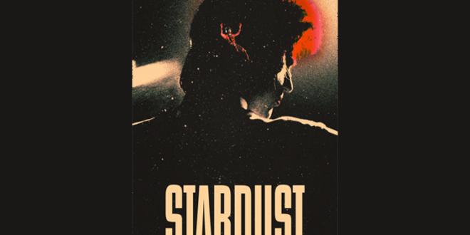 "Sunday Movie – ""Stardust"" (2020)"