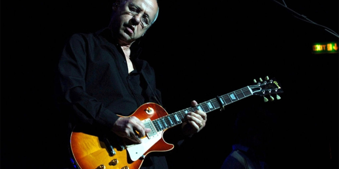 the-best-of-shangri-la-tour-2005-dire-straits-blog-news-mark-knopfler-youtube-tracks-available-download