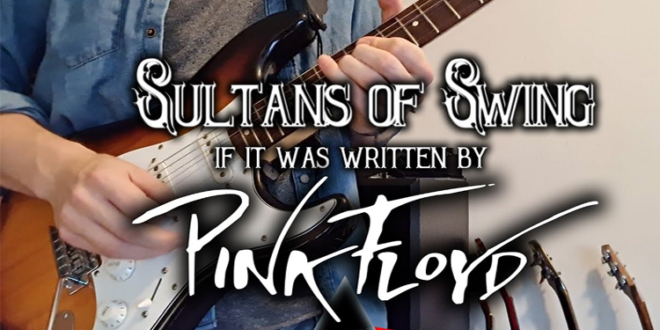 what-if-sultans-of-swing-was-written-by-pink-floyd-laszlo-buring-dire-straits-blog-news-fan-club-video