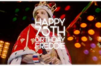happy-75th-birthday-freddie-mercury-queen-dire-straits-blog-news-celebrate-video-youtube