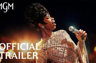 respect-aretha-franklin-movie-news-dire-straits-blog-movie-film-soul-music