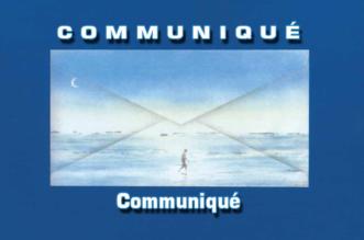 communique-communique-the-song-dire-straits-blog-lyrics-meaning-song-history-album-history