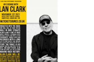 evening-with-alan-clark-november-dire-straits-blog-book-ticket-now-news-fan-club-blogs