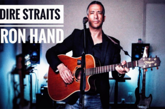 iron-hand-dire-straits-cover-by-heres-french-musician-dire-straits-blog-news-fan-club