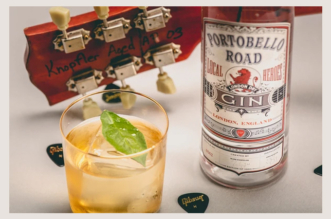 joe-schofield-is-teaching-you-how-to-make-brothers-in-arms-drink-with-portobello-gin
