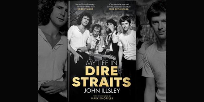 john-illsley-my-life-in-dire-straits-book-news-dire-straits-blog-2021-november-fan-fans 1