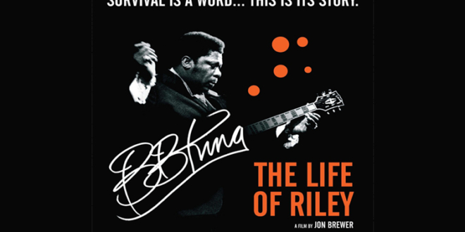 sunday-documentary-film-bb-king-the-life-of-riley-dire-straits-blog-news-movies-fan-club-guitar-stories